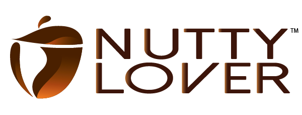 Nutty Lover