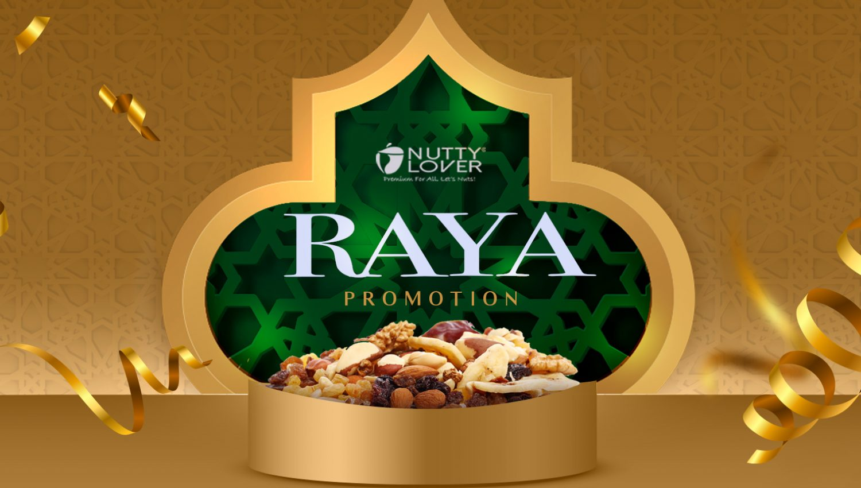 210324_Nuttylover_Raya-banner-Theme-Design-03